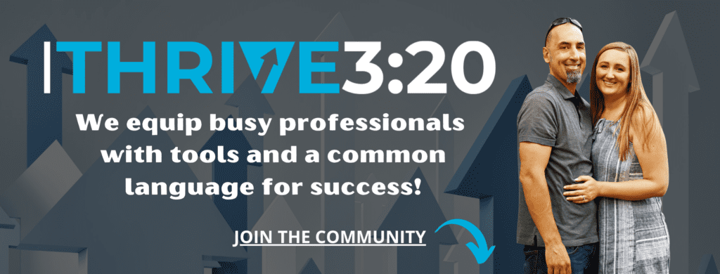 ithrive320 positive parenting, relationships, professionals, business growth, community